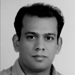 Rishabh-small-min